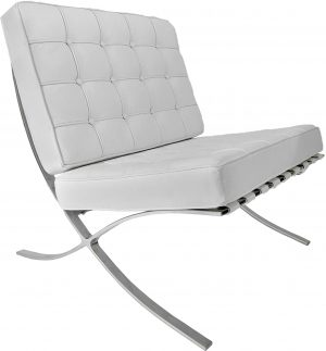 The Best Barcelona Chair Replica For