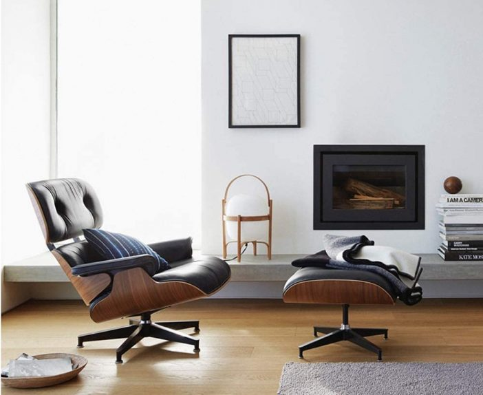 The Best Eames Chair Replica [May 2020] Comfy Zen